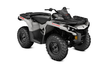 Discounted Can-am ATV parts & accessories for sale