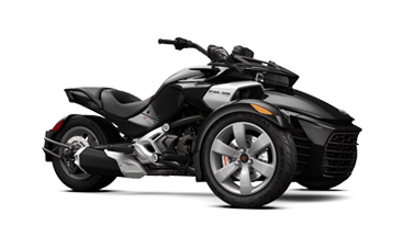 Discounted Can-am Roadster parts & accessories for sale