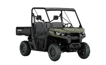 Discounted Can-am UTV parts & accessories for sale